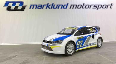 VW_Polo_Rallycross_Marklund_Motorsport_001