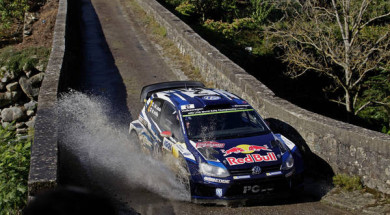 wolkswagen rally Corsica1