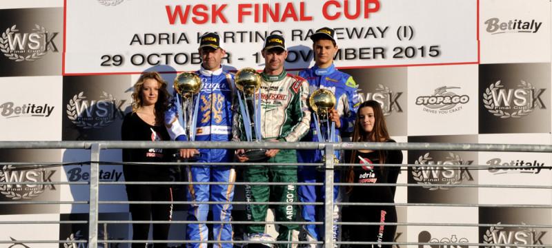 KZ2_podium