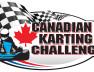 Canadian Karting Challenge CKC Championship