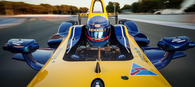 Renault to be partner of the eprix of Paris.jpg