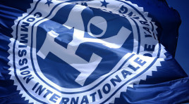 Recent decisions of the FIA World Motor Sport Council concerning Karting