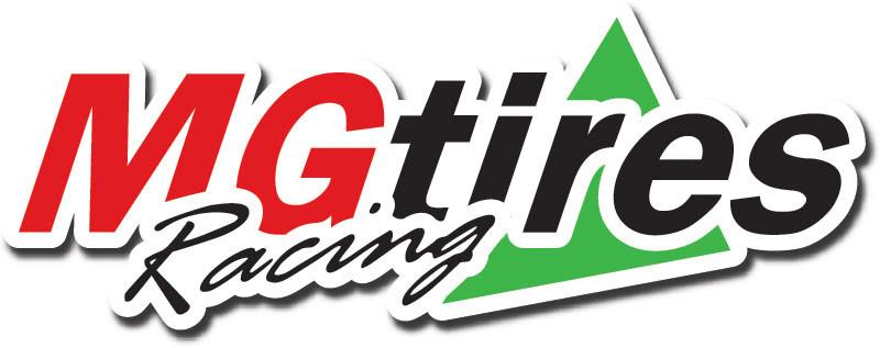 mg tires colorado sprint championship