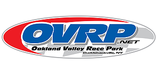 Oakland Valley Race Park and NEKC to broaden Rotax with incentives