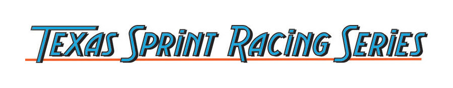Texas spring racing series logo