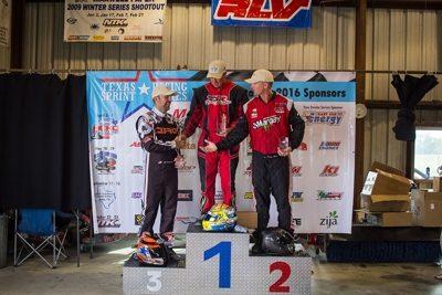podiums lo206
