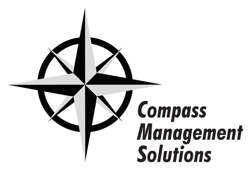 WINTER SERIES HOTEL INFO FROM COMPASS MANAGEMENT SOLUTIONS