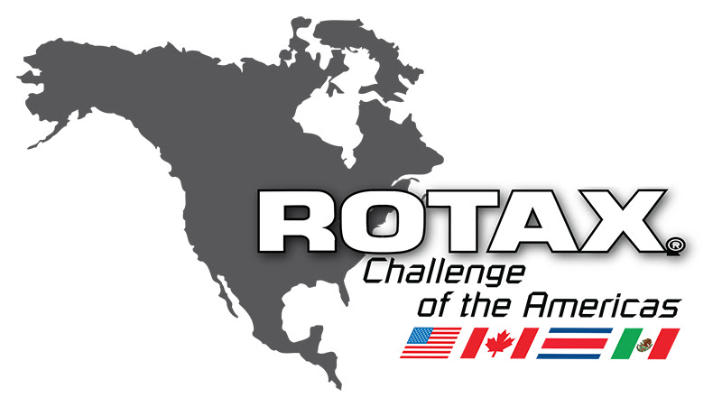 Challenge of the americas logoChallenge of the americas logo