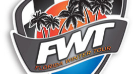SPEED CONCEPTS RACING SHIFTS FOCUS TO FLORIDA WINTER TOUR
