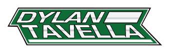 Dylan Tavella logo