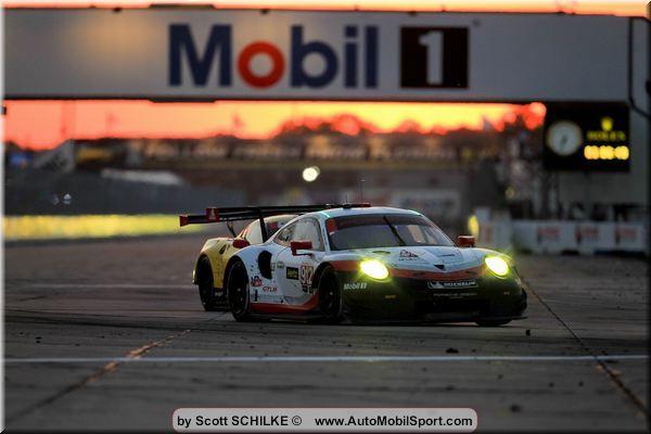 912-porsche-sunset