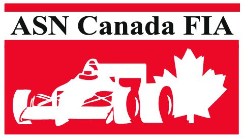 2017 KARTING REGULATIONS NOW POSTED