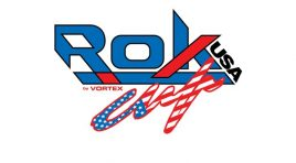 ROK CUP MIDWEST ROUND 1 REGISTRATION IS NOW OPEN