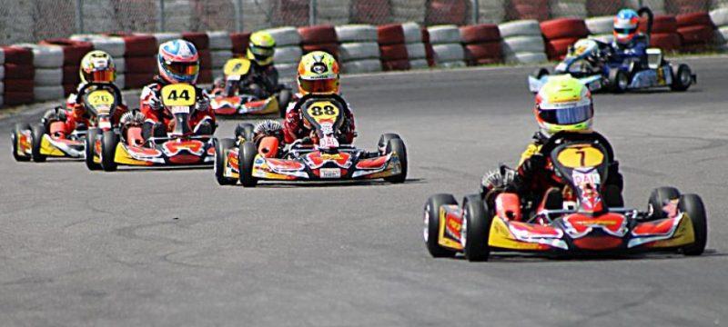 Maranello_Kart_Mini_Wackersdorf_2