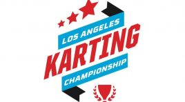 Los Angeles Karting Championship Announces 'Pro Show' Program for 2017