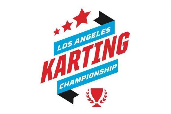 Los Angeles Karting Championship Announces 'Pro Show' Program for 2017