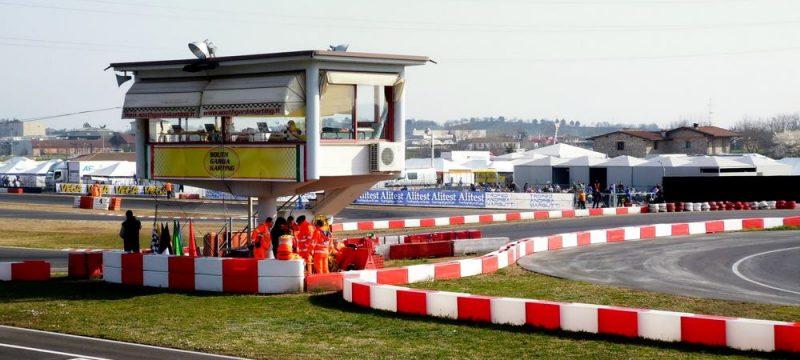 Trofeo_Andrea_Margutti_Lonato_P1020864
