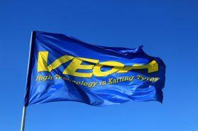 171202 Vega stattet auch 2018 die DKM aus