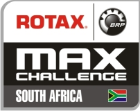Welcome to South African Rotax Karting in 2018!