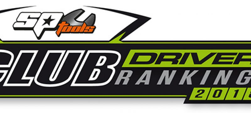 $50,000 IN PRIZES UP FOR GRABS IN CLUB DRIVER RANKINGS
