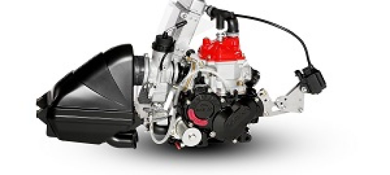 Special Trade-in assistance for 60cc owners to join the Mini Max class