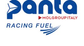 Panta becomes official fuel provider of the DKM