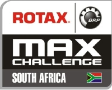 SARMC National Round 1 – Registration on EVANET now open!