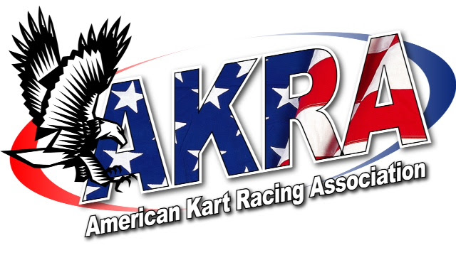 Two of Three AKRA Sprint Cup Northern Tour Events Confirmed