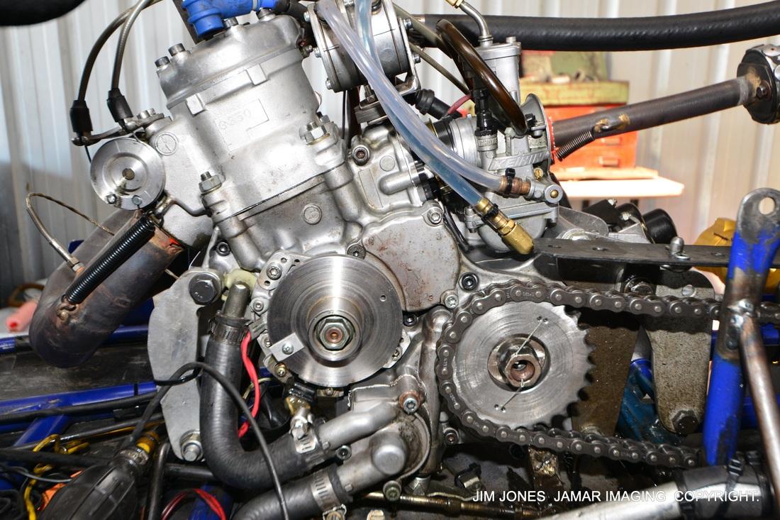 super karts australia motor