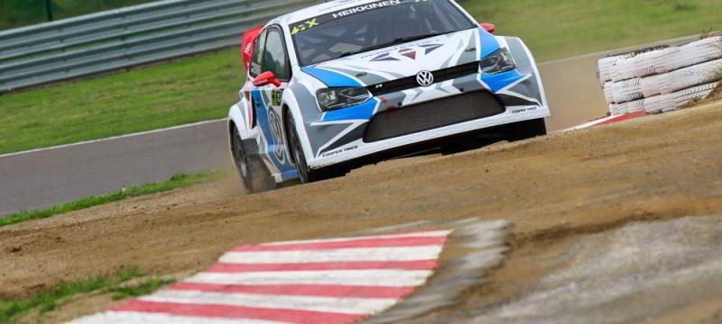 Heikkinen—-Marklund-Motorsport-4204-x-2803-2.34-MB