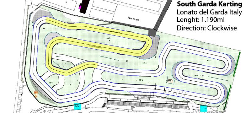 South-Garda-Karting-CIK-FIA.26-09-2015_1