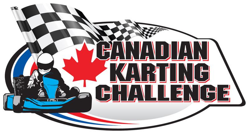 FIRST ROUND OF THE 2016 CANADIAN KARTING CHALLENGE ON TRACK THIS WEEKEND IN