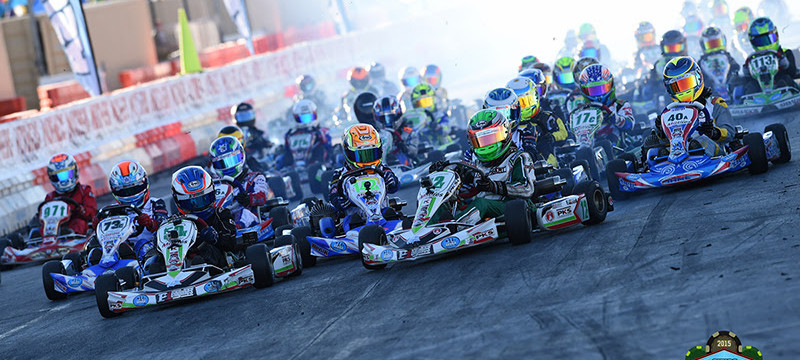 P1 Engines at the front of the field all week long (Photo Todd McCall – www.OTP.ca)