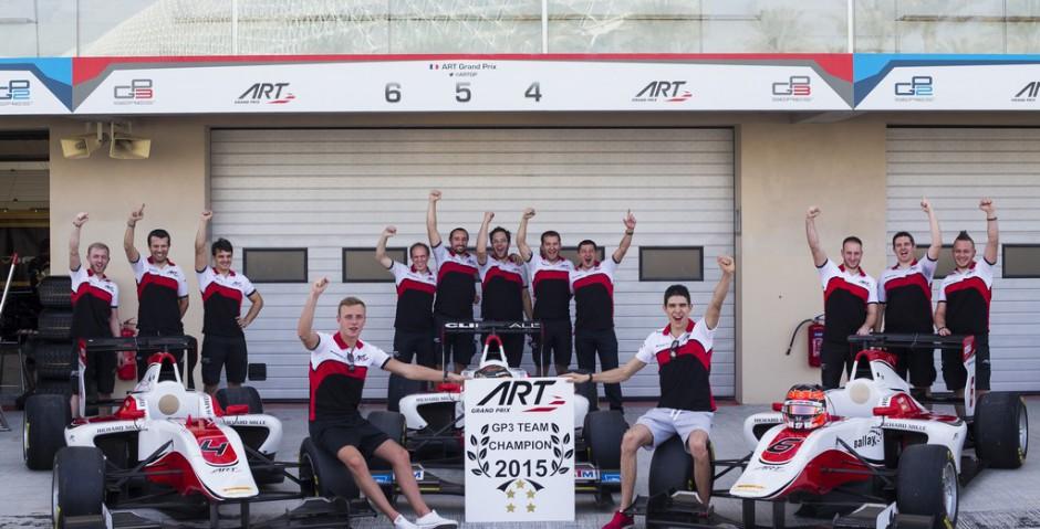ART-Grand-Prix-and-Esteban-Ocon-are-2015
