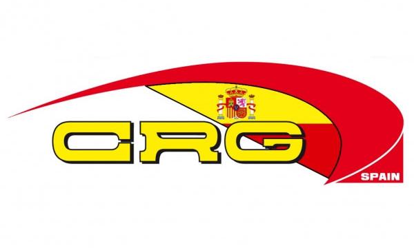 CRG Spain