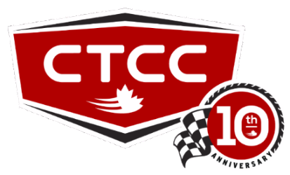 CTCC Confirms Its 10th Anniversary Schedule