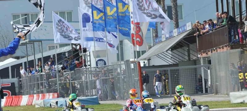 OKJ_301-Blomqvist_vs_345-Vidales