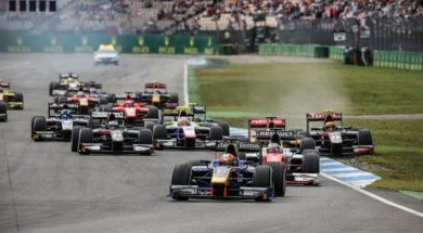 GP2-Start-in-Hockenheim-with-Alex-Lynn-in-front