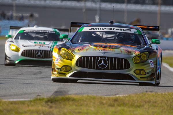 24h-Roar-Dayton-Mercedes-AMG-GTR