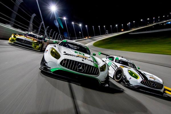 24h-Roar-Dayton-Mercedes-close-up