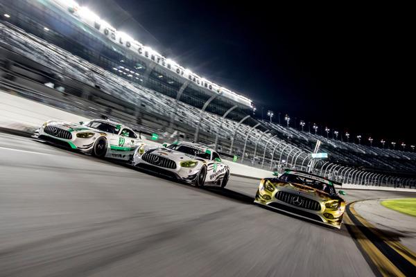 24h-Roar-Dayton-Mercedes