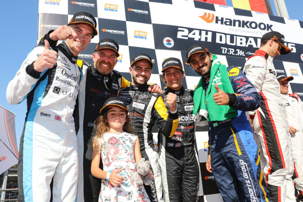 24h-of-Dubai-podiums