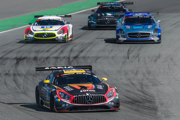 SLS-and-GTR-on-track