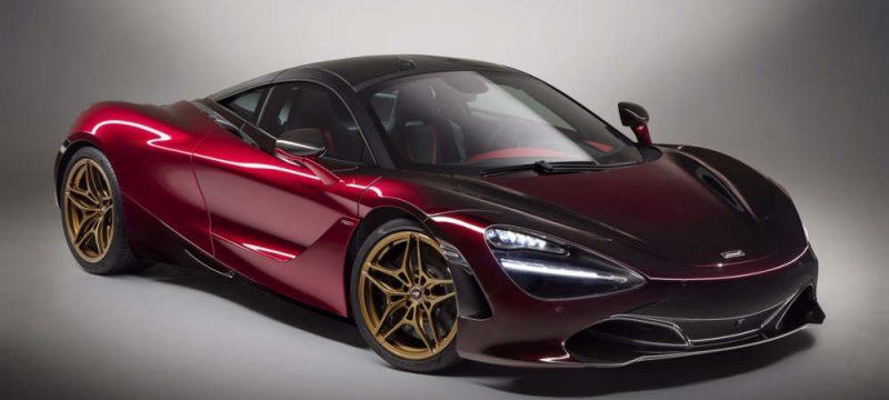 7547-McLaren+720S+Velocity+by+MSO-01
