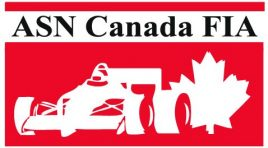 Canadian Karting Regulations Bulletin 2018-02 – CIK-FIA Front Fairing Mounting Kit