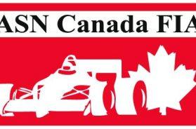 ASN-Logo-2013
