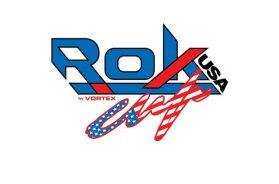 Challenge of the Americas Welcomes Vortex-Rok Platform