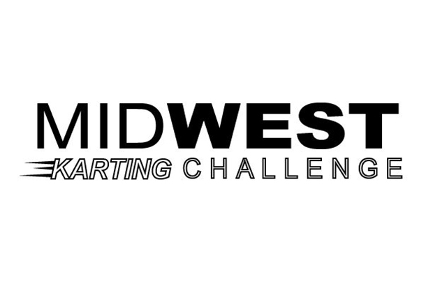 Midwest Karting Challenge Ready for Stop #2