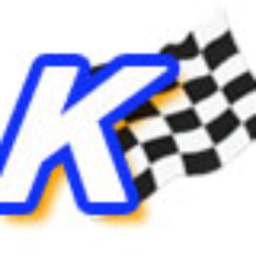 Newcastle Kart Racing Club, Round 6