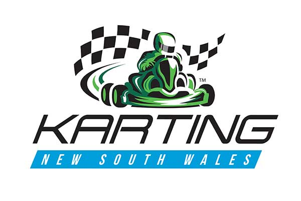 Karting NSW Appoint Chief Operations Manager